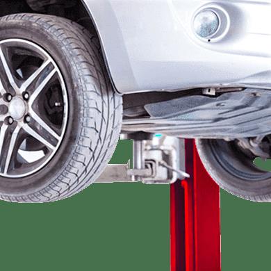 Garage hattermann voitures utilitaires et poids lourds for Vidange voiture garage